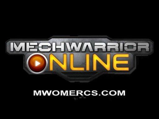 MechWarrior Online. Дневники разработчиков