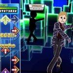 Скриншот DanceDanceRevolution 2 – Изображение 13