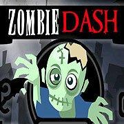 Обложка Zombie Dash