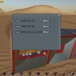 Скриншот Mecanism