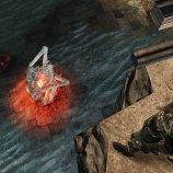 Скриншот Dark Souls II: Crown of the Old Iron King – Изображение 9