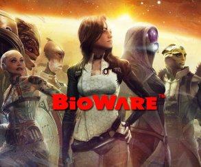 Назначен новый глава BioWare