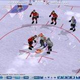 Скриншот Heimspiel: Eishockeymanager 2007 – Изображение 4