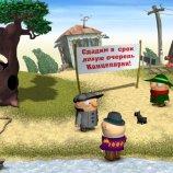 Скриншот Братья Пилоты 3D-2. Тайна клуба собаководов