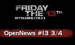 OpenNews #13 3/4