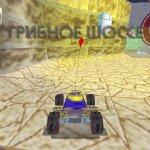 Скриншот Buggy – Изображение 3