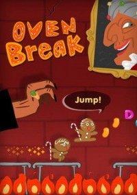 OvenBreak – фото обложки игры