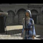 Скриншот Two Worlds (2007) – Изображение 65