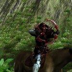 Скриншот Two Worlds (2007) – Изображение 2