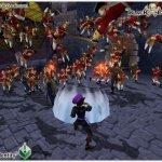 Скриншот Pirates: Adventures of the Black Corsair – Изображение 45