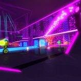 Скриншот Robot Roller-Derby Disco Dodgeball