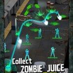 Скриншот Zombie Stampede – Изображение 2