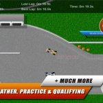 Скриншот GP Racing Pro – Изображение 1