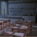 Скриншот Mystery Of Rivenhallows – Изображение 11
