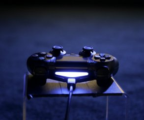 В европейской стартовой линейке PlayStation 4 будет 19 игр