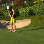 Скриншот The Golf Club – Изображение 6