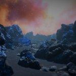 Скриншот Blue Moon: The Lucium Project – Изображение 7
