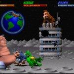 Скриншот Midway Arcade Treasures: Deluxe Edition – Изображение 21