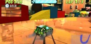 Super Toy Cars. Видео #2
