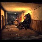Скриншот Uprising 44: The Silent Shadows – Изображение 2