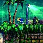 Скриншот Sonic Fan Remix – Изображение 5
