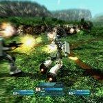Скриншот Mobile Suit Gundam Side Story: Missing Link – Изображение 37