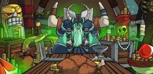 Viking Squad. Видео #1