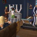 Скриншот The Sims 2: University – Изображение 4