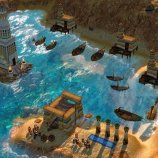 Скриншот Age of Mythology: Extended Edition – Изображение 2