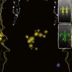 Скриншот Infinite Dive – Изображение 1