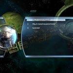 Скриншот X³: Reunion – Изображение 175