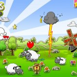 Скриншот Clouds & Sheep – Изображение 7