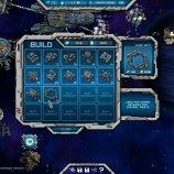 Скриншот StarFringe: Adversus