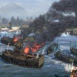 Скриншот Total War: Shogun 2 – Изображение 19