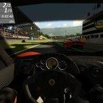 Скриншот Ferrari Virtual Race – Изображение 30