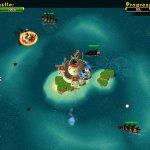 Скриншот Pirates: Battle for the Caribbean – Изображение 1