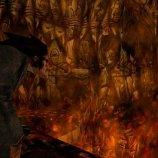 Скриншот Jekyll & Hyde