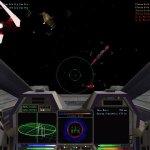 Скриншот Ares Rising – Изображение 20
