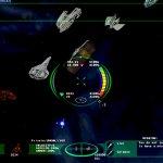 Скриншот Jumpgate – Изображение 4
