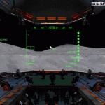 Скриншот Battlecruiser 3000AD – Изображение 3