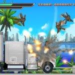 Скриншот Aces Wild : Manic Brawling Action! – Изображение 10