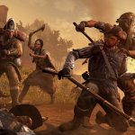 Скриншот Assassin's Creed 3 – Изображение 75