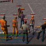 Скриншот PrisonServer: The Online Prison – Изображение 30