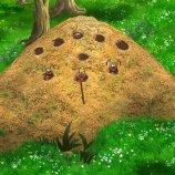 Скриншот Кот Леопольд. Приключения в лесу – Изображение 11
