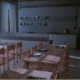 Скриншот Mystery Of Rivenhallows