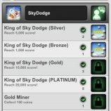 Скриншот SkyDodge – Изображение 3