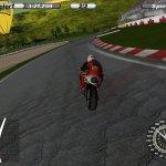 Скриншот Moto Race Challenge 07 – Изображение 5