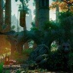 Скриншот Dragon Age: Inquisition – Изображение 205