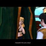 Скриншот Jack Keane
