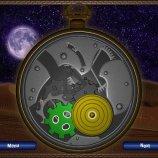 Скриншот Engineering: The Mystery of the Ancient Clock – Изображение 2